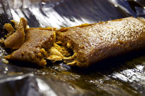 how to make puerto rican pasteles paleo aip option the curious coconut