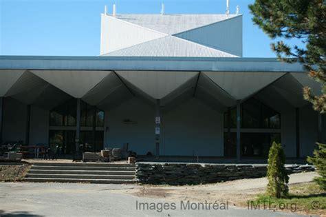 pavillon du québec expo 67 pavillon du canada expo 67 montr 233 al