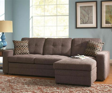 small sofa beds for small rooms three seater small sofa beds for small rooms