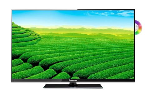 Led Changhong 29 Inch changhong led29a6500dv 29 inch 73cm hd led lcd dvd combo appliances