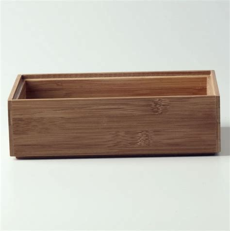 bamboo drawer organizer canada bamboo drawer organizer home design ideas