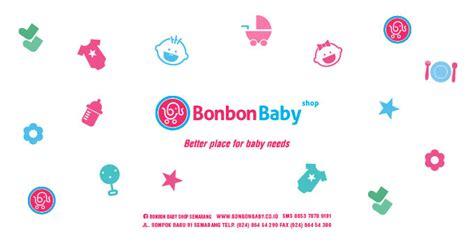 Mastela Deluxe Baby Bather Bath Chair Kursi Mandi Bayi memilih baby bather yang tepat bonbonbaby shop semarang