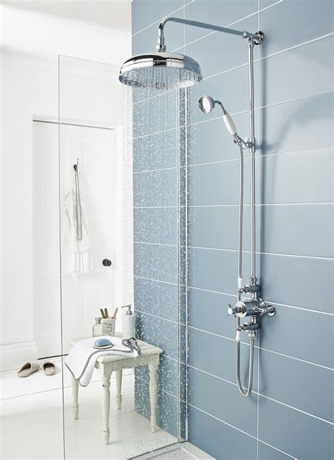 regrouting bathroom how to regrout a shower wall step by step guide