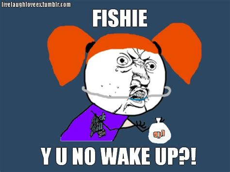 Meme Y U No - best of the y u no meme smosh