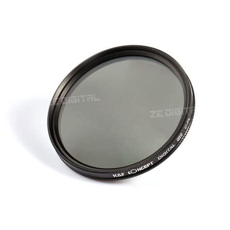Front Cap Nikon Kit 18 55mm 52mm uv cpl filter kit for nikon d3000 d5000 d7000 18 55mm 52mm