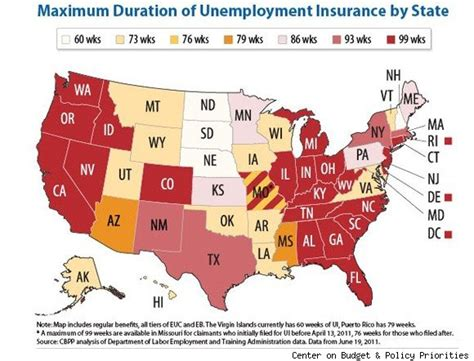 a to z list of state unemployment insurance offices and file unemployment claim los angelesdownload free software