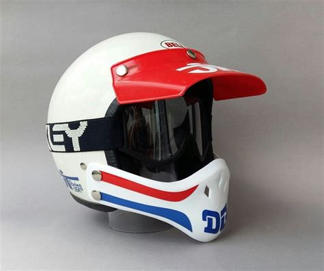 vintage motocross gear 160 best images about jt racing scott oakly on pinterest