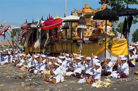 new year in ubud celebrate balinese new year and the