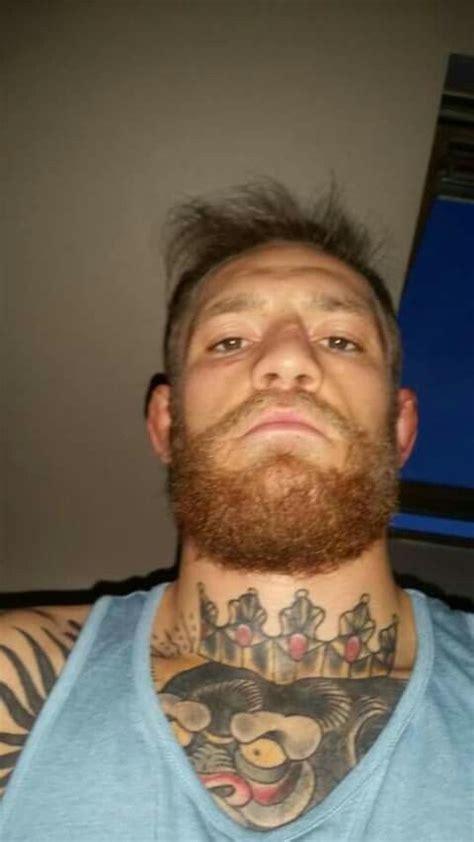 mcgregor dethrone tattoo 194 best images about conor mcgregor on pinterest irish