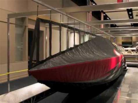 boat covers youtube precision marine custom boat covers youtube