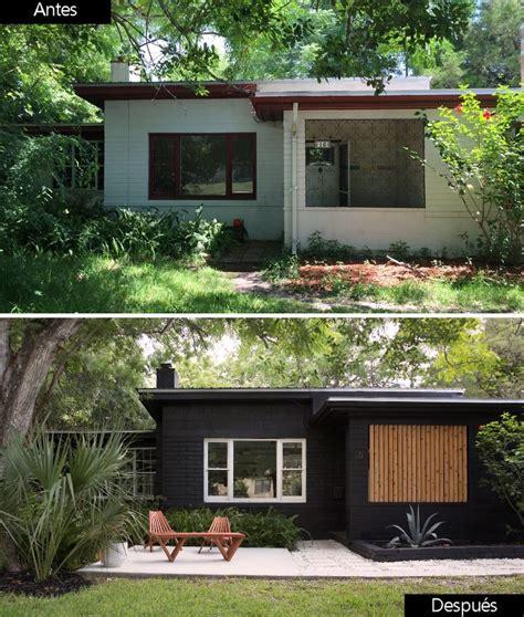 decoracion terrazas exteriores dise 241 o de exteriores jardines patios y terrazas
