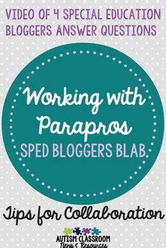 parapro assessment practice questions set