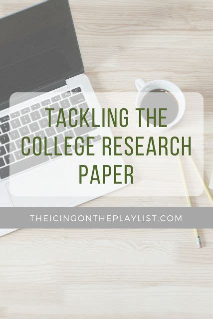 tips on writing a research paper in college best 25 nursing research topics ideas on