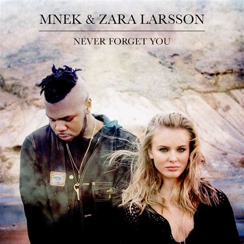 download mp3 zara larsson mnek and zara larsson go big on never forget you spin
