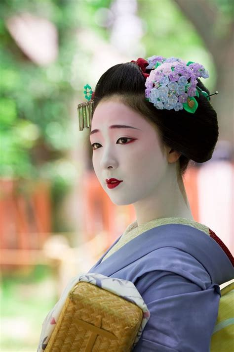 Kimono Outher 1515 best images about geisha maiko other traditions on