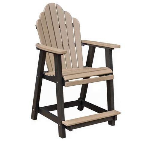cozi furniture cozi back counter height chair