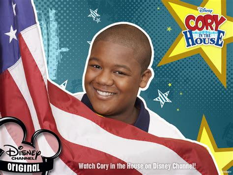 cory in the house cory in house desktop picture cory in house desktop image cory in house desktop