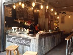 Shop Bar Ideas Rustic Coffee Shop Design The Shop Instantly Pulls In