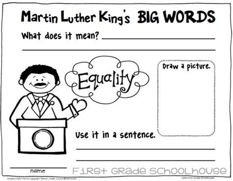 writing to save your life how to honor your story through journaling ebook 1000 images about mlk day in the classroom on pinterest