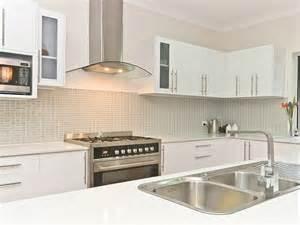 nice Tiled Splashback Ideas For Kitchen #1: ceb5b314c66446e7bc4f59dd7968e8c6.jpg