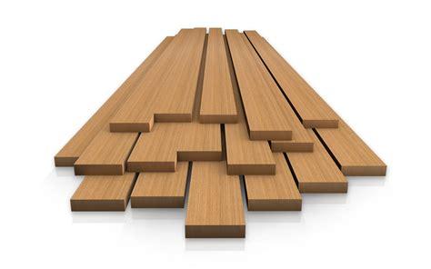 woodworking lumber supply home cobblumber net