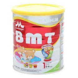 Bmt Reguler Morinaga 800 Gr kategori anak balita gogobli