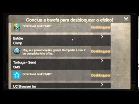 fxguru apk unlock code unlock code fxguru android zip