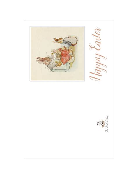free printable vintage cards your free printable vintage easter cards