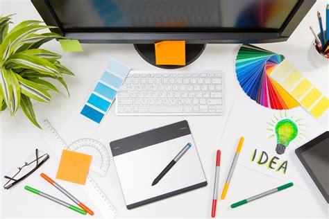 design inspiration document 5 design inspiration ideas allee creative