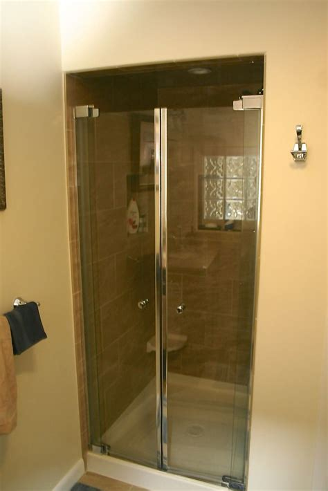 Maax Kleara Shower Door Pin By Cypress Design Co On Rhode Island Bathroom Projects Pintere