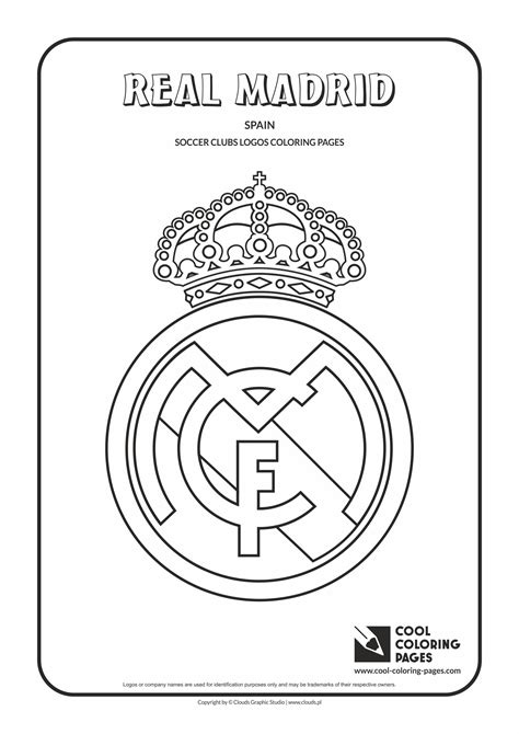 free printable coloring pages uk coloring pages