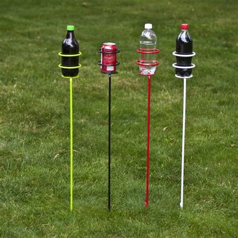 backyard drink holders backyard drink holders outdoor goods gogo papa