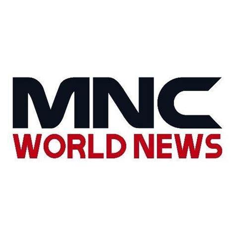 world news mnc world news mncworldnews