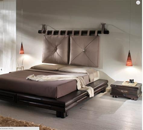 da letto on line letto etnico outlet con cuscini letti a prezzi scontati