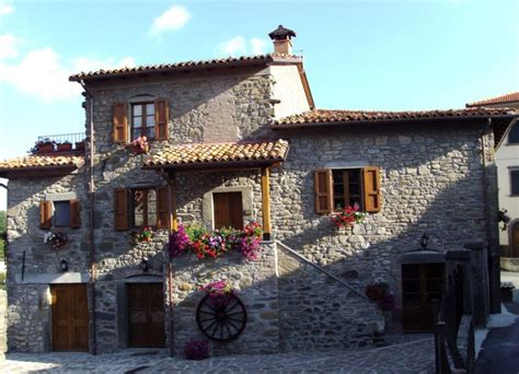 houses to buy in tuscany italy beautiful house in tuscany italy pinterest