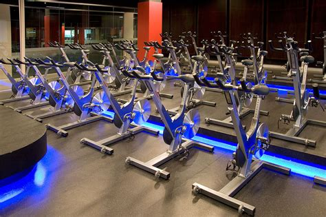 v club in sydney nsw gyms fitness centres truelocal