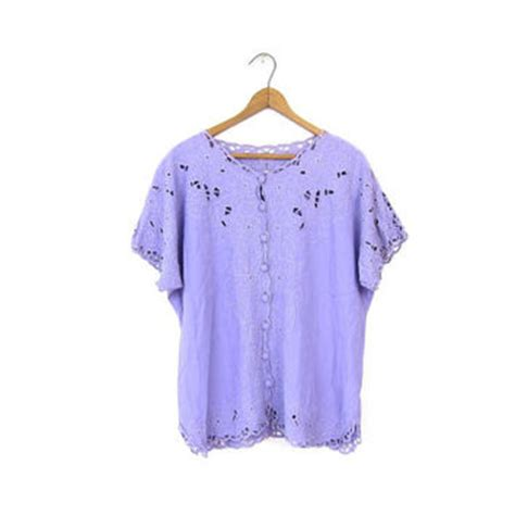 Blus P Da Bali Blouse Bali P Da best bali tops products on wanelo