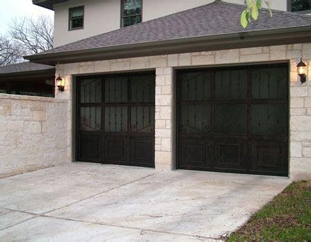 Garage Doors New New Garage Doors Seattle Wa