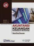 Akuntansi Keuangan Menengah Intermediate Accounting Edisi Ifrs Terbaru intermediate accounting akuntansi keuangan edis 16