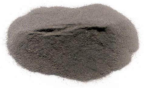 titanium nitride powder tin