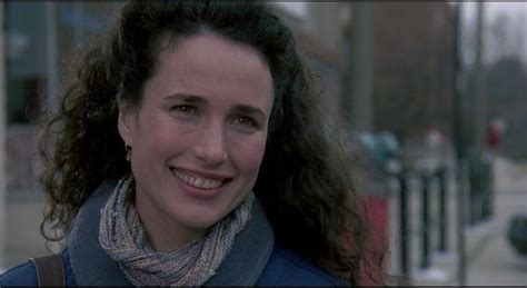 groundhog day andie macdowell delta review groundhog day