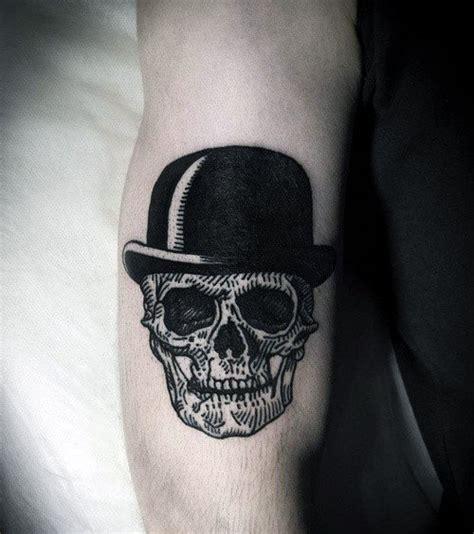small skull tattoos 50 small skull tattoos for mortality design ideas