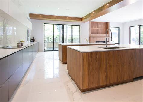 home design expo 2017 interior design show releases 2017 design trends forecast