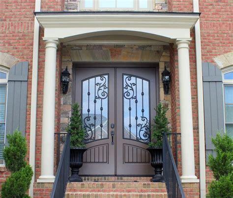 40 exterior door 40 best square top doors images on front doors