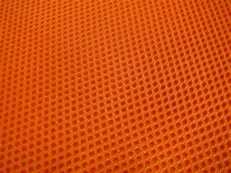 materials for upholstery sofa fabric upholstery fabric curtain fabric manufacturer