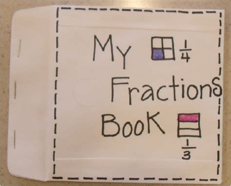 fraction picture books 2nd grade smarty arties taught by the groovy