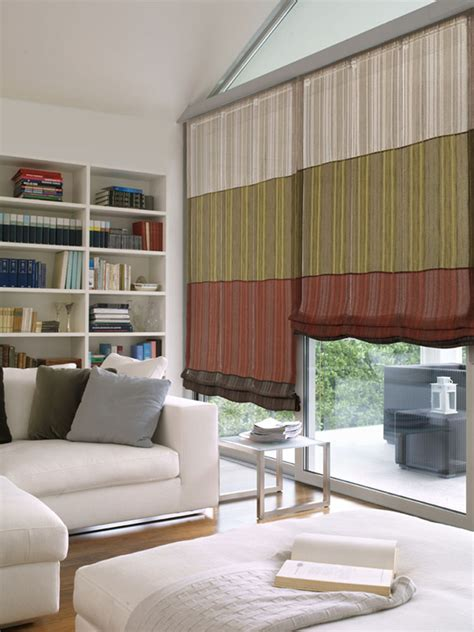 tende moderne a pacchetto 50 modelli di tende a pacchetto moderne per interni