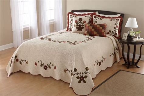 inexpensive quilts and coverlets inexpensive quilts and coverlets home improvement