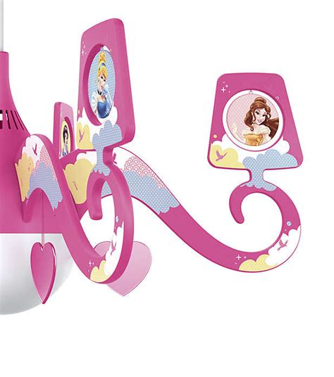 Princess Ceiling Light by Princess Ceiling Light Childrens Ls Lgallerian