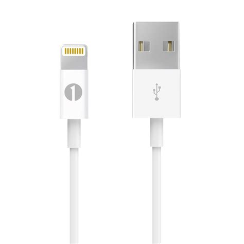 10 Foot Lightning Cable Best Buy by 10 Best Lightning To Usb Cables
